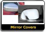 Mirror Covers