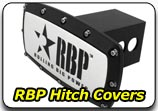 RBP Htich Covers